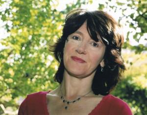 Victoria White
