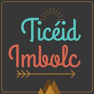 Ticéid Imbolc