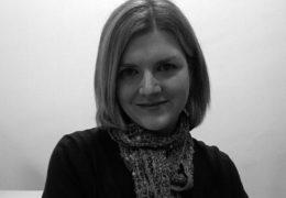 Imbolc 2017 – Ruth Nic Aibhne