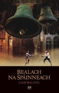 Bealach na Spáinneach