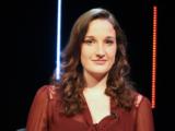 Imbolc 2020 – Méabh Ní Bheaglaíoch